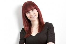 Helen Fiona Emslie - Female Singer Chelmsford, East of England