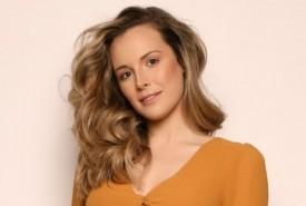 Alanna Smith - Wedding Singer