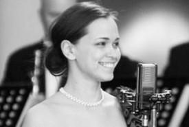 Victoria Markasheva/Diyagaskai - Female Singer Ontario