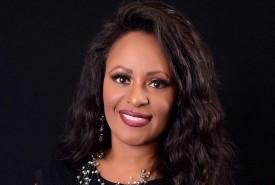 Rahne Sharon - Female Singer Pensacola, Florida