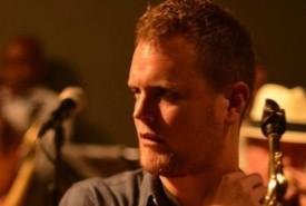 Camron Andrews - Multi-Instrumentalist Gauteng