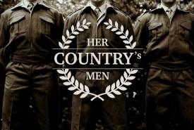 Her Country's Men  - Male Singer