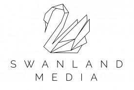Swanland Media - Videographer