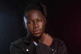 Joel Kisakye  - Solo Guitarist Uganda, Uganda