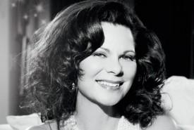 Rita Marie DiNico - Female Singer West Palm Beach, Florida