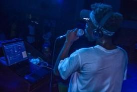 Flaako .Nest  - Party DJ SOUTH AFRICA, Gauteng