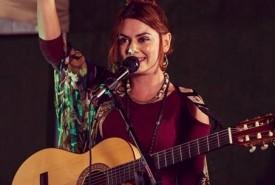 Josephine Phoenix - Female Singer Miami, Florida