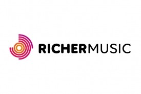 Richer Music - Cover Band Bristol, South West