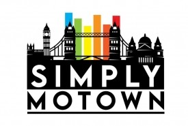 Simply Motown - Soul / Motown Band Hammersmith, London