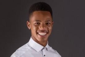 james legend - Male Singer Durban, KwaZulu-Natal