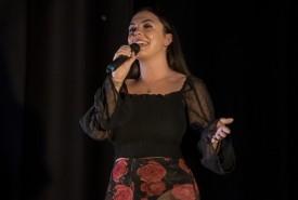 Hannah Mac - Female Singer Bromsgrove, West Midlands