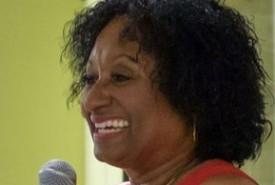 Marla Douglas - Female Singer