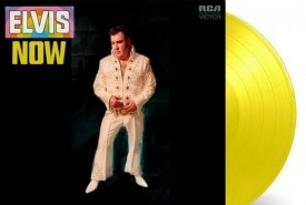Karl E.A. Presley Productions  - Elvis Impersonator Central Milton Keynes, South East