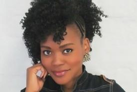 Nomonde Matiwane - Female Singer Johannesburg, Gauteng