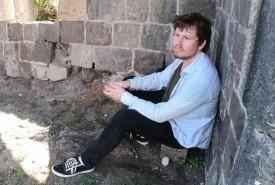 Caolan - Multi-Instrumentalist Derry, Northern Ireland