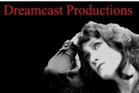 Dreamcast Productions - Jazz Singer Norwich, East of England