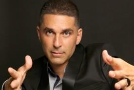 Dominick DeCarlo - Hypnotist San Diego, California
