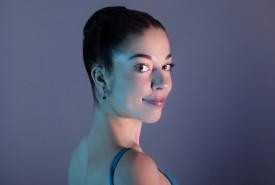 Olivia Wright - Female Dancer Colchester, East of England