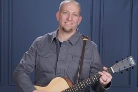 JJ Beauvais - Acoustic Band Pottsville, Pennsylvania