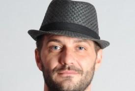 Justin Murta - Party DJ Seattle, Washington