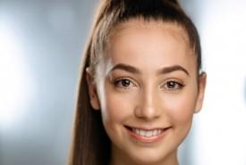 India Jade Grant - Female Dancer Watford, East of England