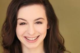 Bridget Mahoney - Female Dancer Cleveland, Ohio