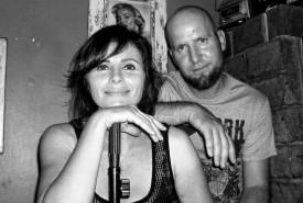 Jamie Oddline - Duo Somerset West, Western Cape
