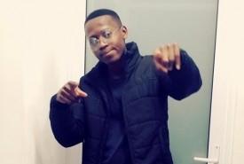 Zeedo SA - Party DJ South Africa, Western Cape