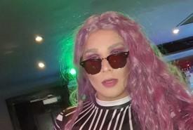 Felicty Suxwell - Karaoke DJ