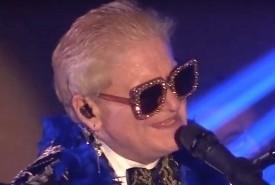 Simply Elton - Elton John Tribute Act