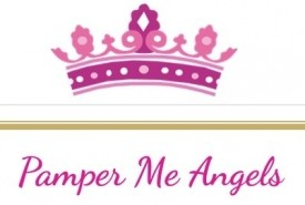 Pamper Me Angels - Other Children's Entertainer Solihull, West Midlands