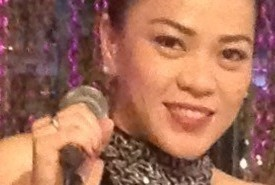 ehyjhey - Female Singer