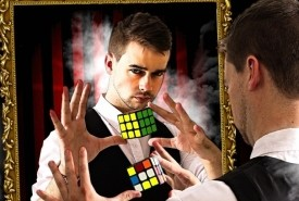 Brendon Peel - Mentalist / Mind Reader Wimbledon, London