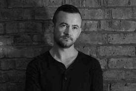 Owen Donovan - Guitar Singer Eastbourne, South East