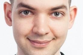 Anton Kondus - Pianist / Keyboardist Ukraine, Ukraine