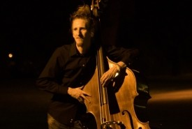 Sam Olson - Bass Guitarist Madison, Wisconsin