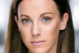 Katie Sanders - Female Singer Brighton, South East