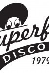 Superflydisco