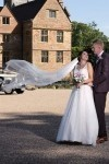 Classic Wedding Photography Ltd