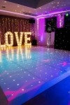 Dave Dee Professional Mobile DJ / Disco Hire