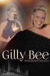 Gilly Bee