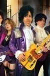 The Prince Project - A Prince and The Revolution Tribute Band