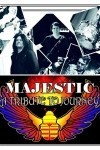 Majestic: A Tribute To Journey