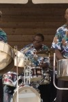 Juma Steel Band