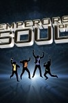 Emperors Of Soul