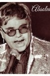 Absolutely Elton