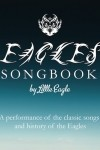 Little Eagle  ( Eagles Songbook )