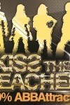 Kiss the Teacher ABBA Tribute