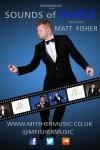 Matt Fisher as Michael Buble
