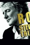 Tonight's the Night - Ireland's No.1 Rod Stewart Tribute